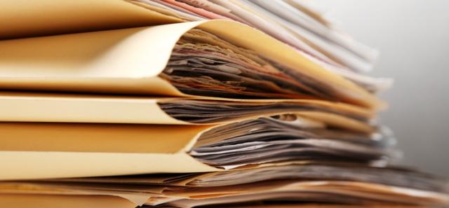 Необходимые документы для лицензии МЧС